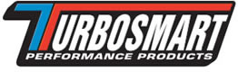 turbosmart performance products