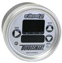 e-boost turbosmart
