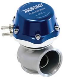 turbosmart range