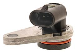 News Premier Auto Trade - Camshaft Position Sensors